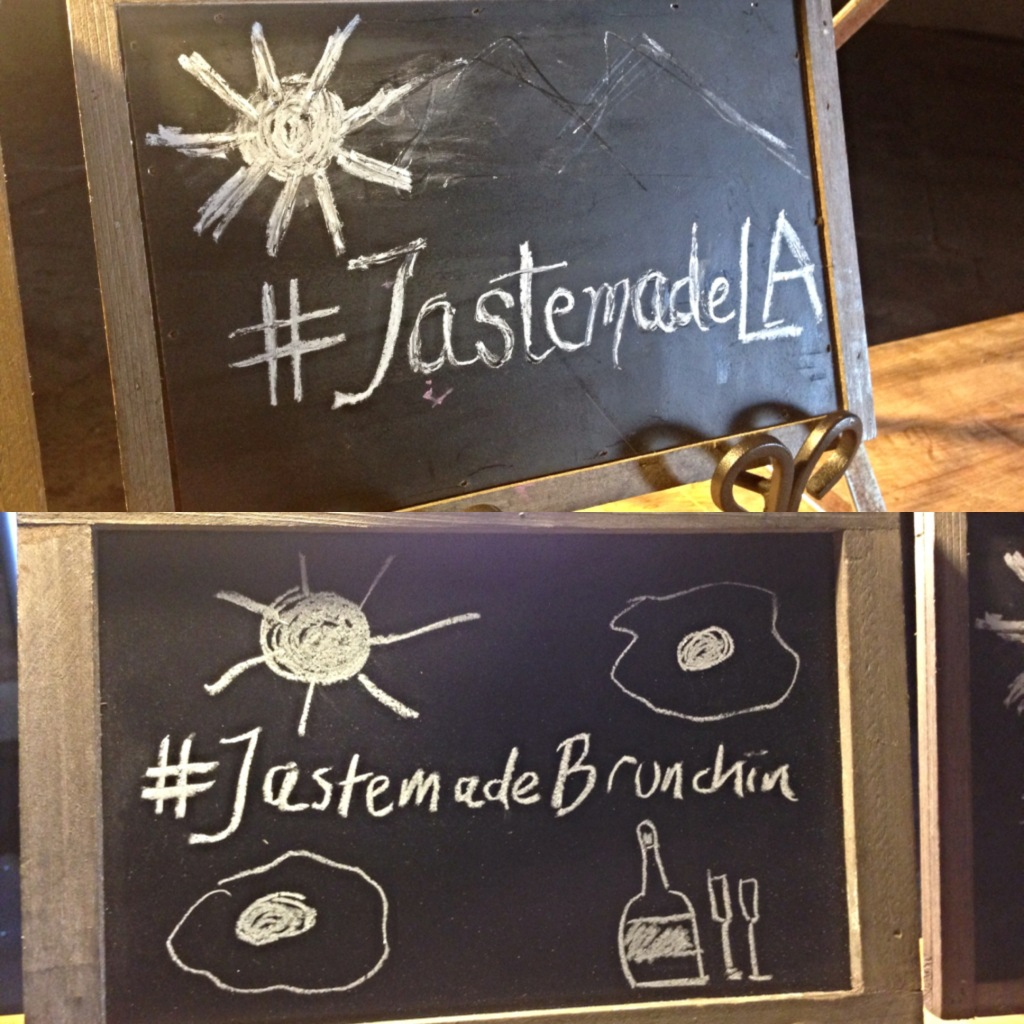 tastemade-brunch-chalk-art