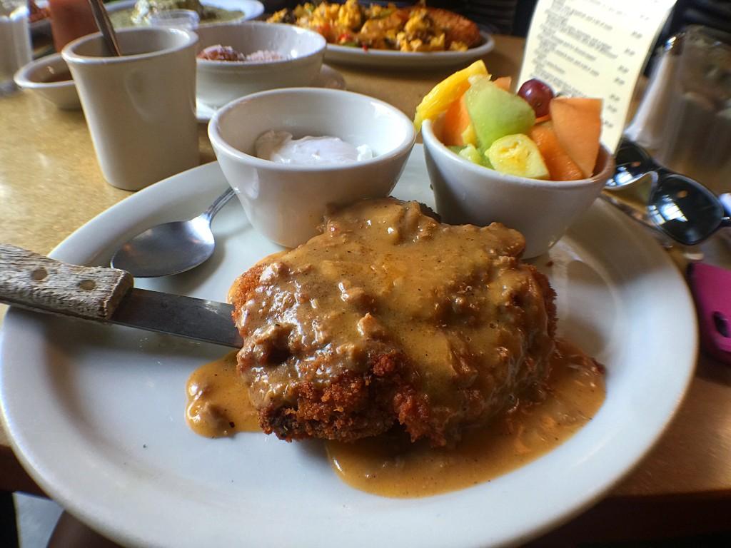 PDX_Gravy_steak