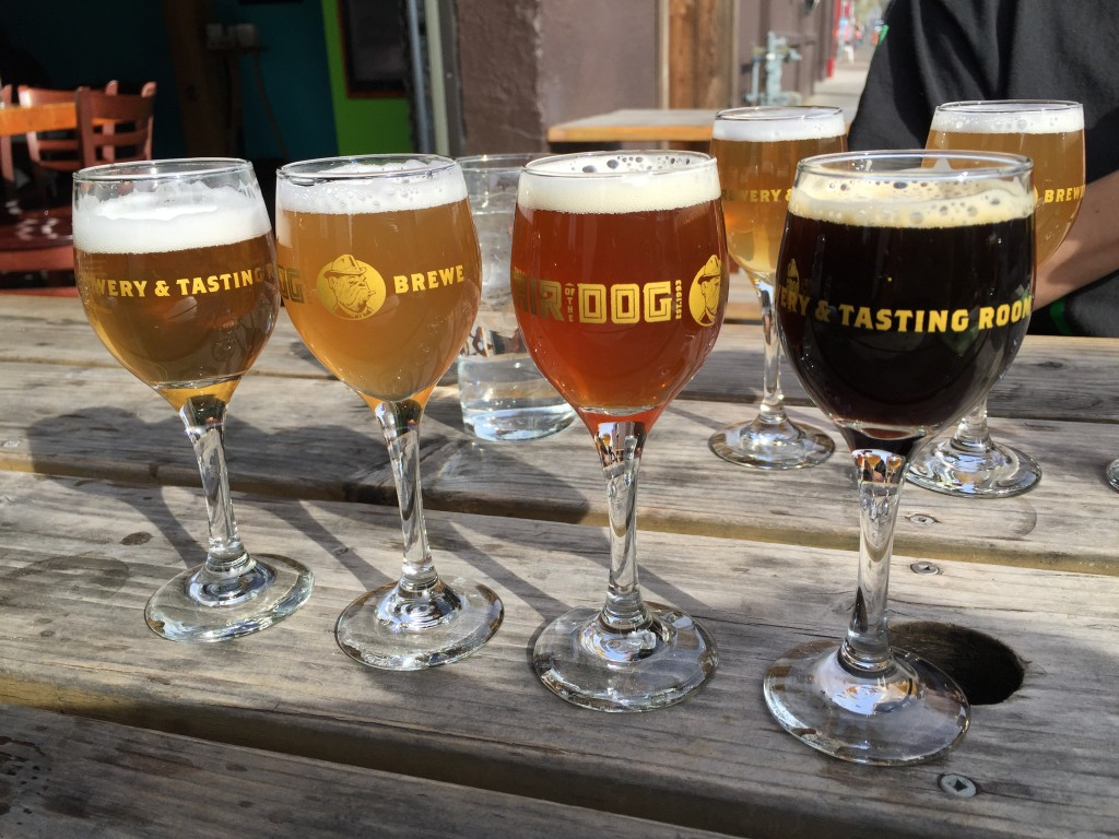 PDX_HairoftheDog_Flight
