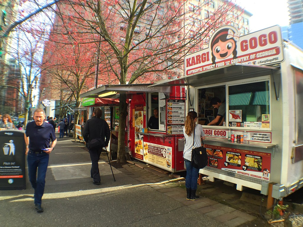 PDX_foodcarts