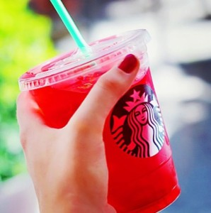21Day_Starbucks